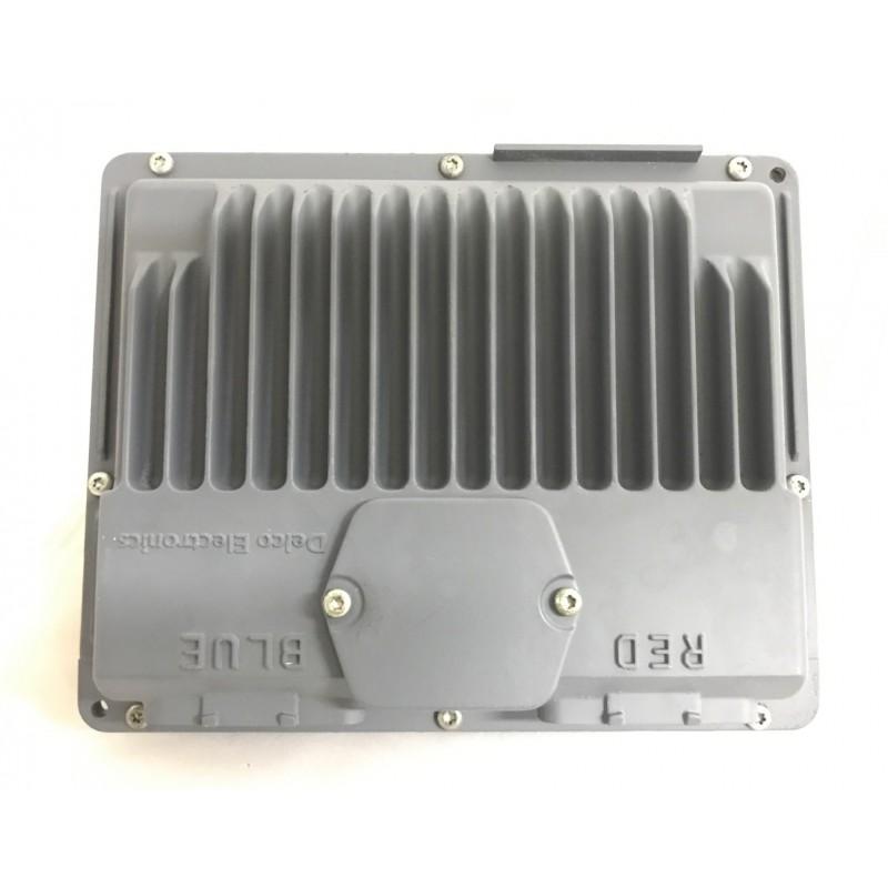UltraPower GM / Workhorse 7 4L (454) Custom Tuning