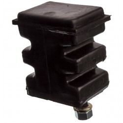 UT18118 - P32 Lower Control Arm Bumper