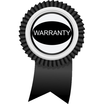 Factory Warranty Repair