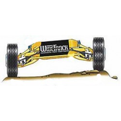 P32 Suspension Package  2000 - Prior