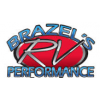 Brazel's RV Performance - UltraTrac