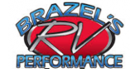 Brazel's RV Performance