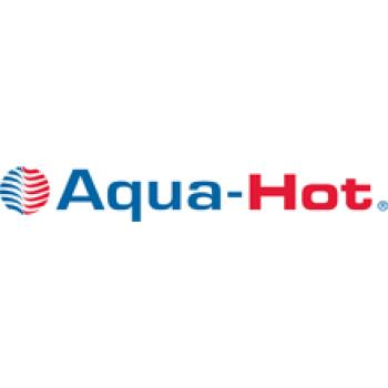 Aqua-Hot Services
