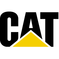 Caterpillar Engines