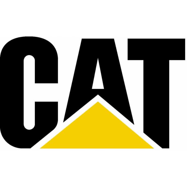 CAT C7 7.2L 1998-2005 Performance Kit