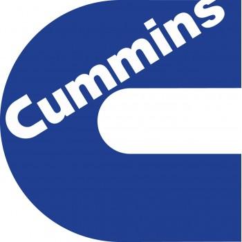 Cummins Engines