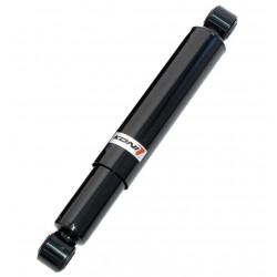 88-1458SP2  -  REAR Safari Magnum / Reyco (Koni Adjustable)