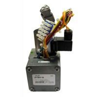 1091140  -  Monaco Hydraulic Fan Controller
