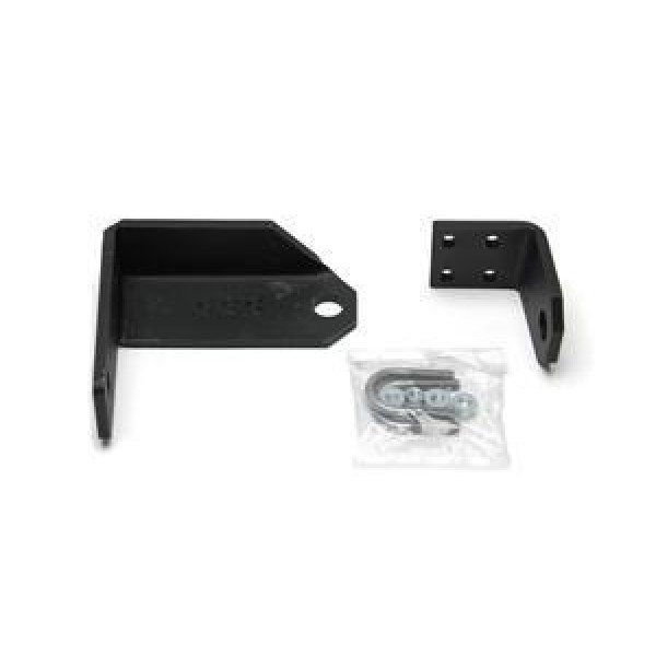 E-340K13 - Safe-T-Plus Mounting Bracket Kit