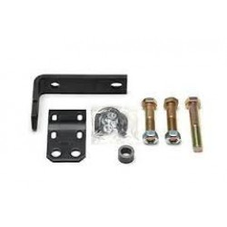 F-143K2.5 - Safe-T-Plus Mounting Bracket Kit