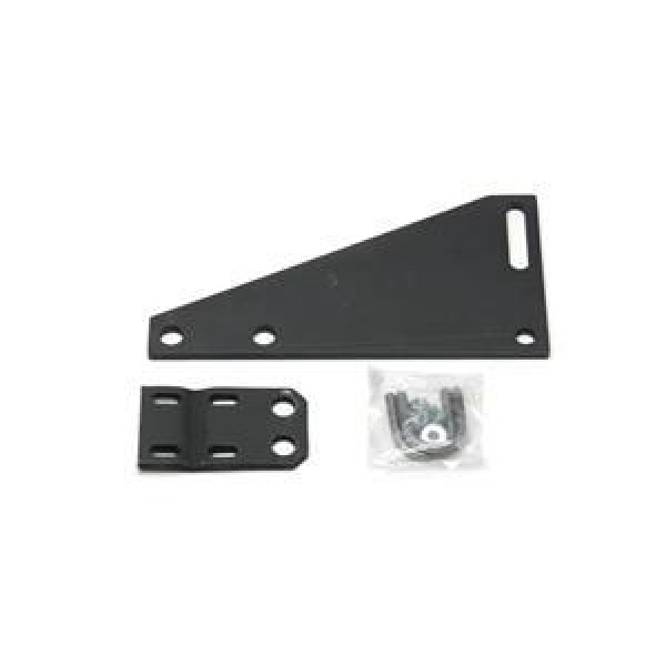 G-002K3 - Safe-T-Plus Mounting Bracket Kit