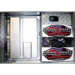 USGB - UltraStop Grade Brake For 01-04 W-Series