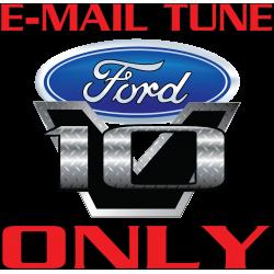 V10TUNE  -  UltraPower V10 Custom Tune (E-mail Tune Only)
