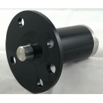W8000504N - J71 Parking Brake Actuator (New)