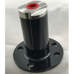 New cylinder offered for P32 J71 parking brake actuators