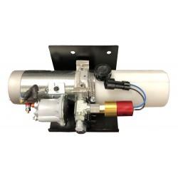WH005667-US  -  J72 UltraStop Park Brake Pump Assembly