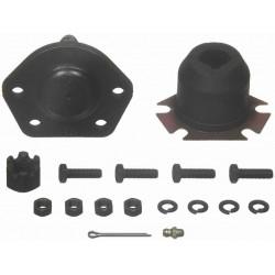 UTK6174  -  Upper Ball Joint P32 W/ 4-wheel Disc Brakes