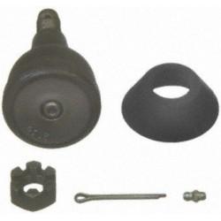 UTK6175T  -  Lower Ball Joint P32 W/ 4-wheel Disc Brakes